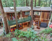 300 Marion Avenue, Mill Valley image