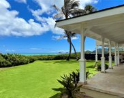 420E N Kalaheo Avenue, Kailua image