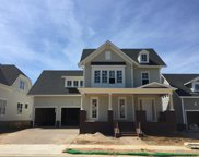 3036 Blossom Trail Lane-Lot 21, Franklin image