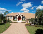 5661 Harborage DR, Fort Myers image