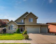 10805 Barclay Court, Commerce City image