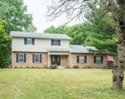 1141 Fairway Boulevard, Columbus image