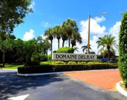1405 S Federal Highway Unit #131, Delray Beach image
