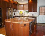 26-18 14th Pl, Astoria image
