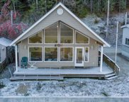 47215 E Deer Lake Way, Loon Lake image