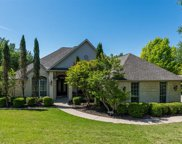 11121 Laurel Creek Dr, Austin image