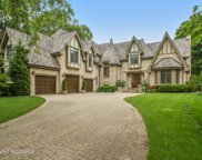 1825 Kendale Drive, Glenview image