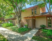 212 Red Oak Dr N, Sunnyvale image