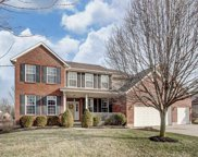 6030 Meadow Spring  Court, Liberty Twp image