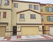 1525 SPICED WINE Avenue Unit #22102, Henderson image