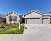 2249  Ranch View Drive, Rocklin image