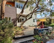 11050 Rhoda Way, Culver City image