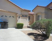 1757 FRANKLIN CHASE Terrace, Henderson image