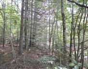LOT 6 Baker Lane, Hiawassee image