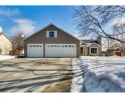 9534 Niagara Lane N, Maple Grove image