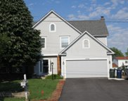 2994 Frazell Road, Hilliard image