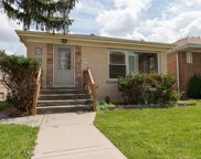 7337 West Touhy Avenue, Chicago image