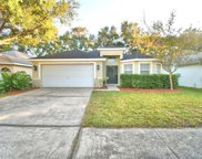 4710 Whispering Wind Avenue, Tampa image