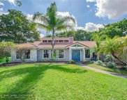 139 SW 84th Ln, Coral Springs image