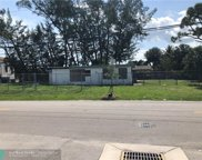 496 NW 40th Ct, Oakland Park image
