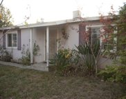 6155 N San Pablo, Fresno image
