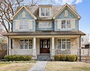 39 South Bodin Street, Hinsdale image