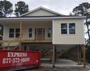 608 23rd Ave. S, North Myrtle Beach image