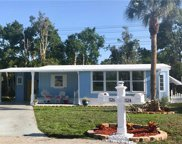 526 Pine Tree CT, North Fort Myers image