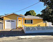 207 Hemlock Ave, Redwood City image