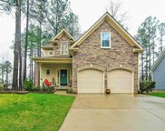 308 Meadow Tree Court, Travelers Rest image