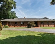 4171 Old Furnace Road, Chesnee image