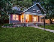 211 S Windomere Avenue, Dallas image