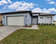 1011 NW 16th PL, Cape Coral image