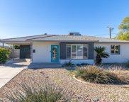6118 N 8th Street, Phoenix image