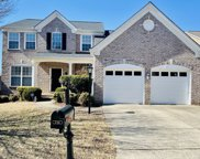 706 Arbor Springs Dr, Mount Juliet image