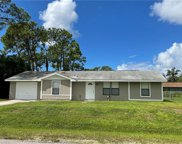 19040 Orlando Rd S, Fort Myers image