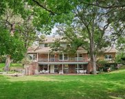 3800 E Alexander Avenue, Greenwood Village image
