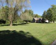 7335 Culp Meadows, Bethalto image