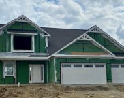 7815 Rolling Green Drive, Plainfield image