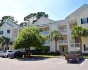 601 N Hillside Drive Unit 3635, North Myrtle Beach image