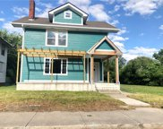 2845 New Jersey  Street, Indianapolis image