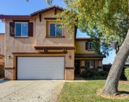 4344  Aubergine Way, Mather image