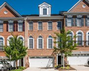 4021 VERRET DRIVE Unit #49, Fairfax image