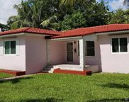 9100 N Miami Ave, Miami Shores image