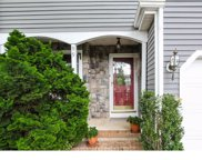 99 Greenbrook Court, New Hope image