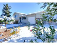 4520 W 7th St, Greeley image