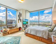 1200 Queen Emma Street Unit 3901, Honolulu image