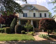 3017 Falls River Avenue, Raleigh image