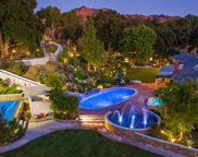 15700 Millmeadow Road, Canyon Country image