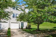 2021 MARIA COURT, Forest Hill image